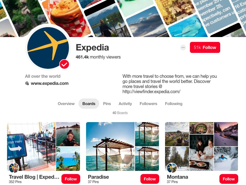 expedia-pinterest