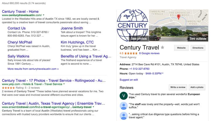 google-mybusiness