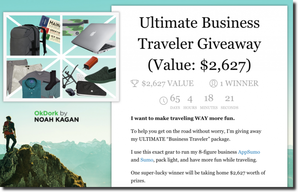 travel-giveaway
