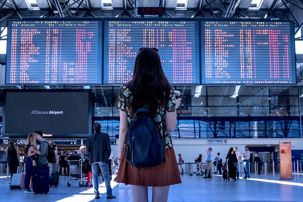 travel-backlinks