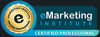 eMarketing-certification