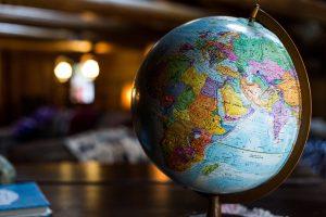 seo-tips-for-travel-websites