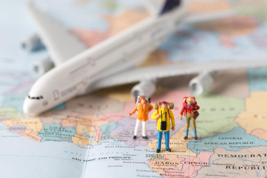 SEO-for-tour-operators