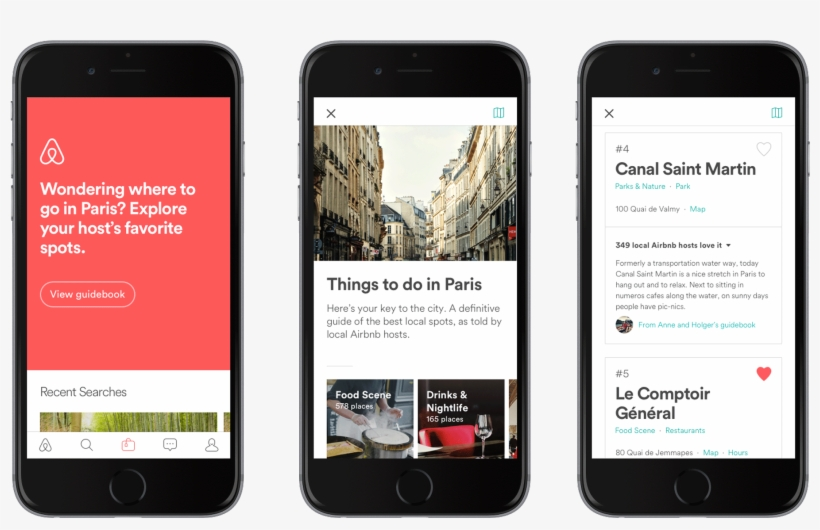 airbnb-mobile-app-experience