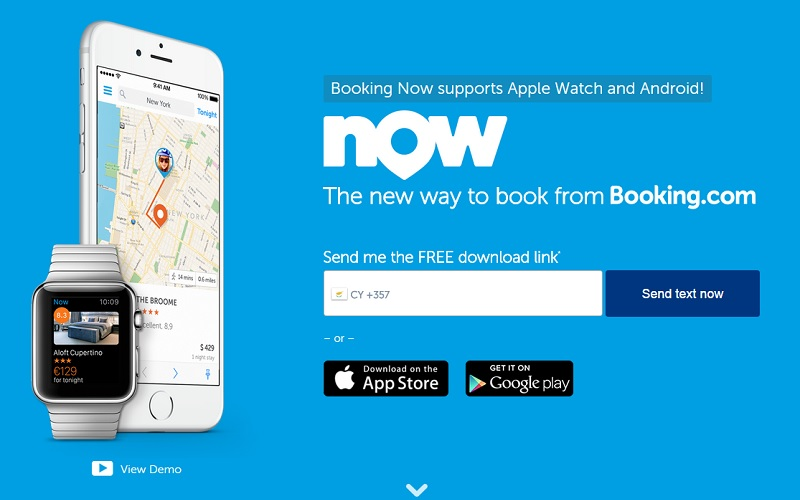 booking-now-mobile-app