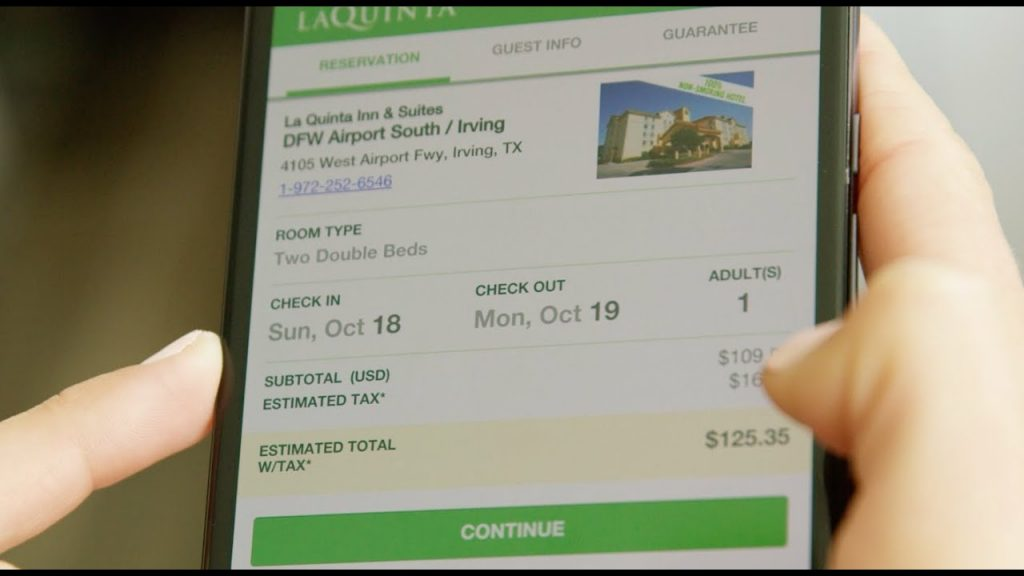 hotel-google-ads