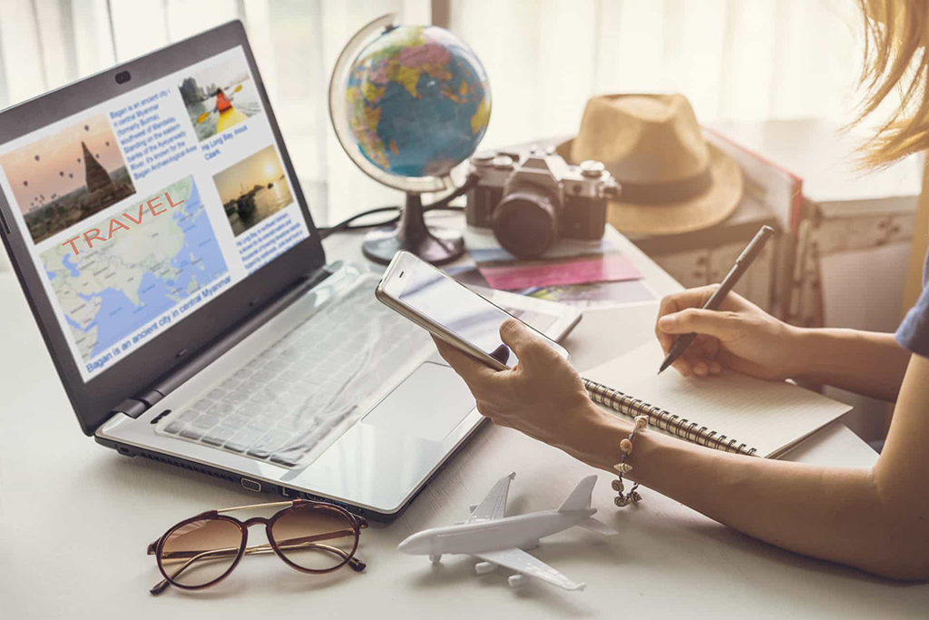 travel-customer-journey