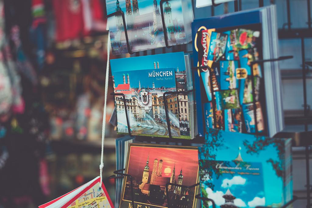digital-marketing-in-tourism