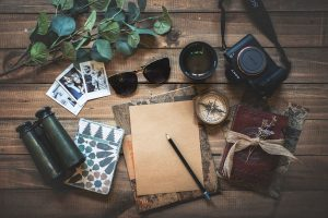 travel-blog-post-ideas