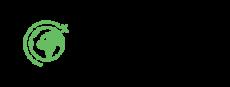 travel-seo-net-logo